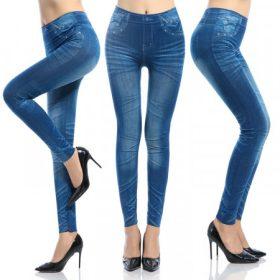 Női nadrágok, leggingsek