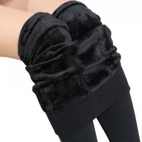 Téli leggingsek, nadrágok